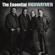 The Essential Highwaymen - Highwaymen, Johnny Cash, Kris Kristofferson, Waylon Jennings & Willie Nelson