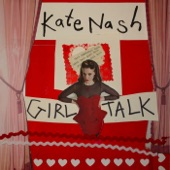Kate Nash - Sister