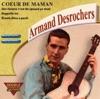 Armand Desrochers - Rappelle-toi