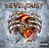 Sevendust - Cold Day Memory Album