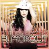 Blackout, Britney Spears