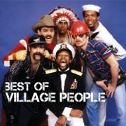 Y.M.C.A. - Village People - Village People