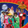 De Club Van Sinterklaas - Verschillende artiesten