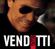 Antonello Venditti - TuttoVenditti