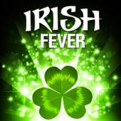 Irish Fever