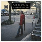 Mogwai - Too Raging to Cheers (Umberto Remix)