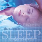 Deepening Blue (feat. Dr. Lee R. Bartel) - Steve Wingfield - Steve Wingfield