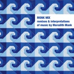 Meredith Monk - Double Fiesta (feat. Meredith Monk & Bang On A Can)