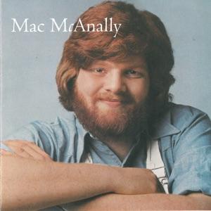 Mac McAnally - Alive