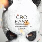 Easy Maxi Edition - EP