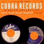 Gloria Irving - I Need a Man