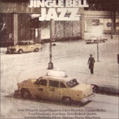 Lionel Hampton - White Christmas
