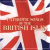 Gordon Lorenz Orchestra - Patriotic Songs of the British Isles (feat. Gordon Lorenz Singers) artwork