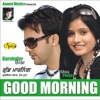 Good Morning with Miss Pooja