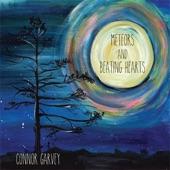 Connor Garvey - Bright Morning