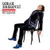 The Goran Bregovic Wedding And Funeral Band - Bella Ciao grafismos