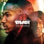 Toki Wright - The Feeling (feat. Brother Ali)