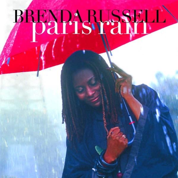 Brenda Russell - Walkin' In New York