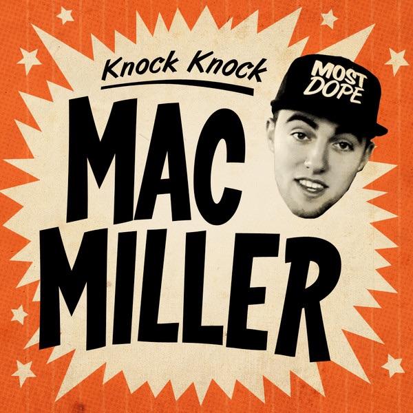 mac miller discography download
