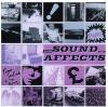 Sound Affects (Remastered) ジャケット写真