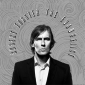 Robert Forster - Let Your Light In, Babe