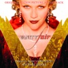 Vanity Fair (Soundtrack from the Motion Picture)