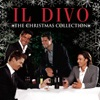 The Christmas Collection, Il Divo