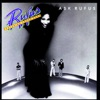 Rufus & Chaka Khan - At Midnight (My Love Will Lift You Up)