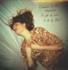 Dog Days - EP, Florence + The Machine