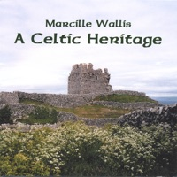 A Celtic Heritage by Marcille Wallis on Apple Music