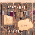 M. Ward - Poison Cup