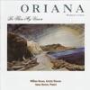 The Oriana Womens Choir - The King of Love  feat. Derek Holman, Leslie Newman, Michael Bloss