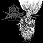Fetid Zombie - Diarreah By the Gallons