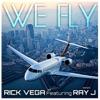 We Fly feat Ray J Single