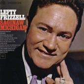 Lefty Frizzell - Stranger