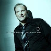 Mitten ins Herz (Radio Edit)