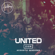 Oceans (Where Feet May Fail) [Acoustic Version] - Hillsong UNITED