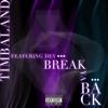 Break Ya Back feat Dev Single
