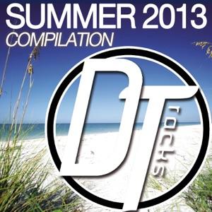 Summer 2013 Compilation
