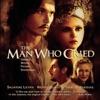 The Man Who Cried (Original Motion Picture Soundtrack), Kronos Quartet, Salvatore Licitra & Taraf de Haïdouks
