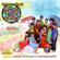 Download Lagu Shieren - Cicak (feat. Kak Nunuk) Mp3