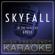 Skyfall (Instrumental Version) - High Frequency Karaoke