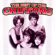 One Fine Day - The Chiffons
