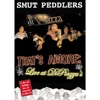 That's Amore: Live At DiPiazza's (Live), Smut Peddlers