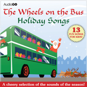 The Wheels on the Bus Holiday Songs: Favorite Preschool Holiday Songs