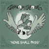 None Shall Pass - Single, Aesop Rock