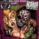 The Horror Of It All Vol 1