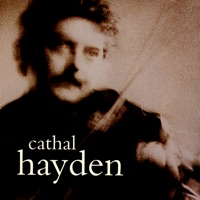 Cathal Hayden by Cathal Hayden on Apple Music