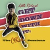 Get Down With It!: The Okeh Sessions ジャケット写真