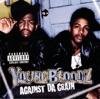 YoungBloodZ - U-Way (How We Do It)